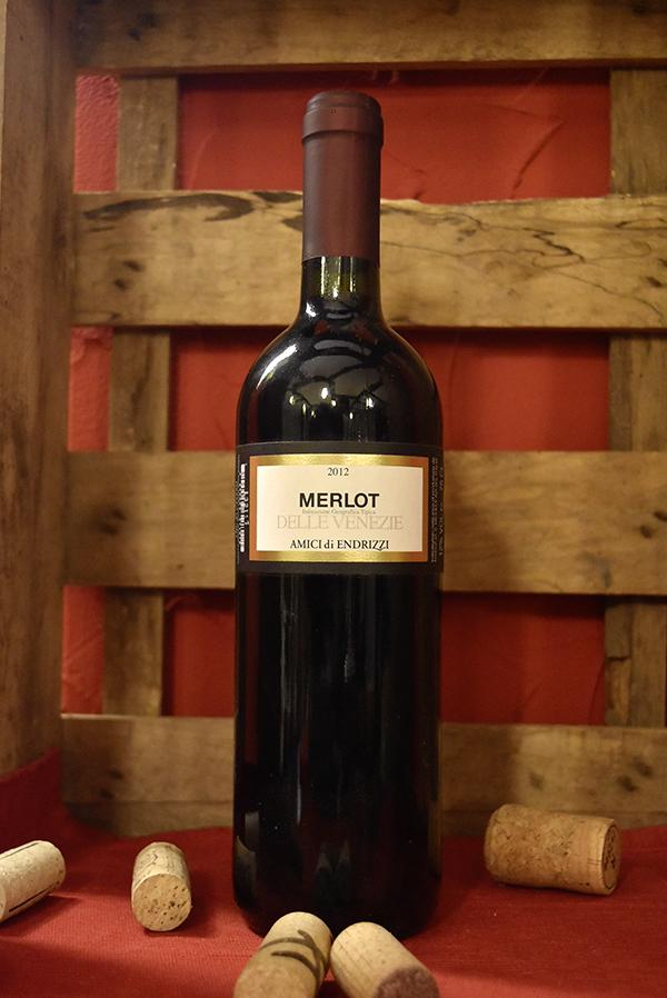 MerlotEndrizzi